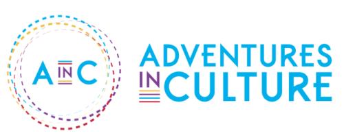 Adventures in Culture